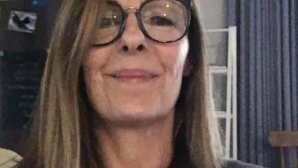 Edith McKrill was found dead at her Bateman home.