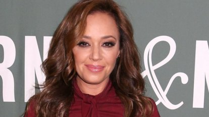 Leah Remini claims Tom Cruise knows about abuse in Scientology
