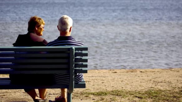 Banks taking 'tick-box' approach to reverse mortgage risks: ASIC