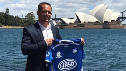 'I achieved every KPI': FIFA orders two former NSL clubs to pay out sacked coaches
