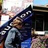Home sales rise while Sydney leads price dip
