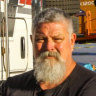 'A human toll': Oversize trucks hamstrung under national permit system