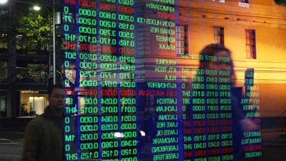 The battle shaking markets in the age of information uncertainty