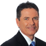 Mark Braybrook will finish up as 4BC's Drive presenter on Friday, possibly ending all local Brisbane programming from the station.