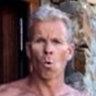 'Label of conman is deserved': fraudster who dressed like James Bond