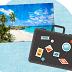 Newsletter use only: Traveller sign up tile