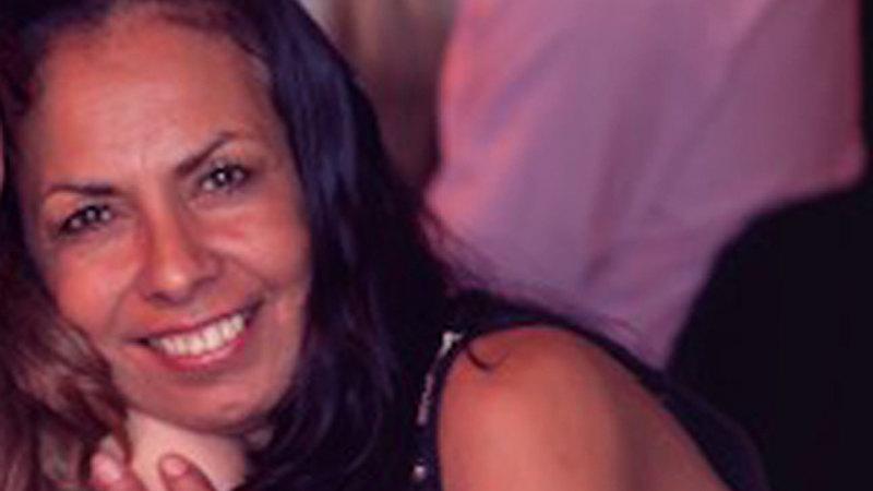 George Floyd death in custody highlights Australia's 'shameful' record