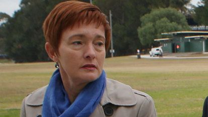 Council asks corruption watchdog to look into missing $4 million