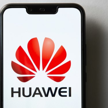 Australia was the first country to ban China from its 5G network, followed by a host of others including the US, Japan, India, New Zealand and Singapore.