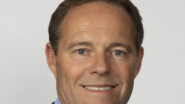 Andrew Jackson has joined HTL Property as the National Accommodation Director.