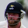 Twists and turns mean Cricket ACT decider is far from over