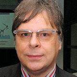 Former WA Japan trade commissioner Craig Peacock.