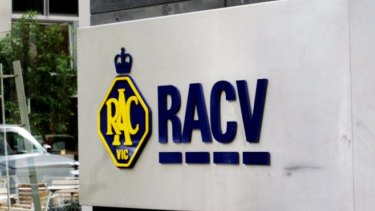 RACV.