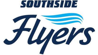 Southside Flyers to replace Dandenong Rangers name in WNBL