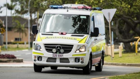 QueenslandAmbulanceService,QueenslandAmbulanceService generic, ambulance, ambulance generic, Queenslandparamedics,Queenslandparamedics generic, emergency services, Queensland emergency services.