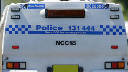 Almost one in five calls to police hotline go unanswered