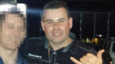 Brendon Quintin Webb pleaded guilty to indecently assaulting young men picked up in Perth's nightlife districts.