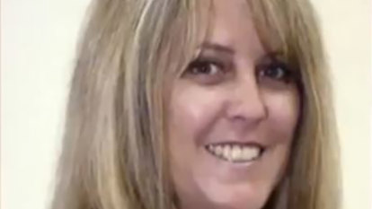 Woman who stabbed partner to death with steak knife jailed