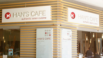 Former Han's bosses face bigger fines over alleged repeated worker exploitation