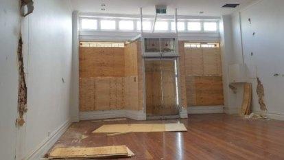 Businesses flag legal action against Subi council as developer feud drags on
