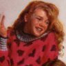 Baby-Sitters Club series reboot in the works at Netflix