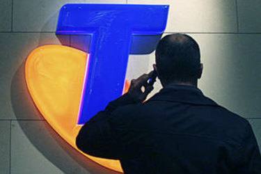 Telstra has overhauled mobile plans, but it's all part of a larger strategy