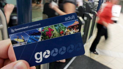 TransLink holds $5 million in unused fares from expired Go Cards