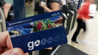 Commuters are missing out on more than $5 million in unclaimed funds from expired Go Cards.