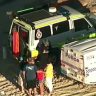 Spearfisher killed in Fraser Island shark attack