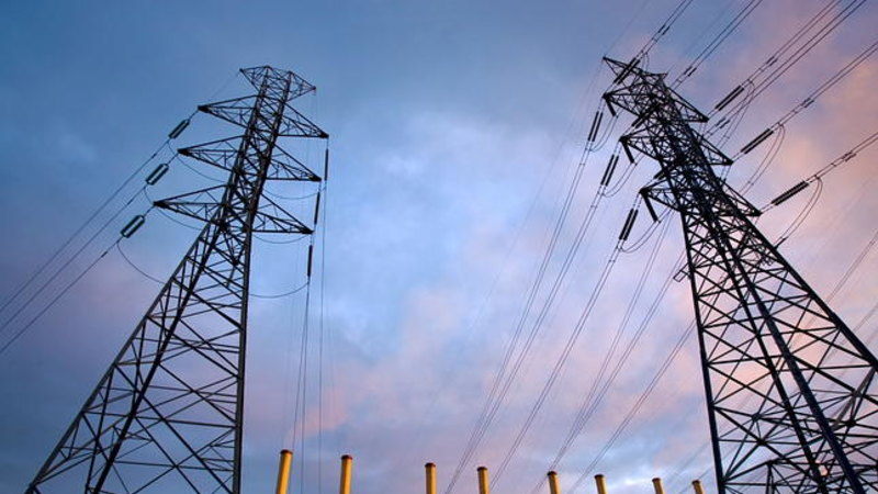 Minister says Queensland doesn't need a new coal-fired power station