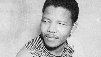From the Archives 1989: Eight to go free, now for Mandela