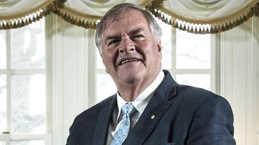 WA Governor Kim Beazley's official residence will benefit from extra security out of the mid-year budget review.