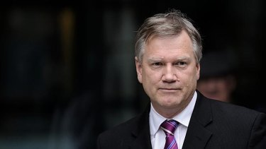 Andrew Bolt, a conservative commentator and highly-read columnist, has hinted about a change in his career.