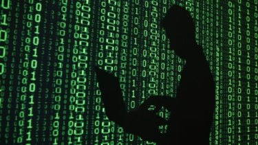 Australia's data retention regime is being reviewed amid growing privacy concerns.