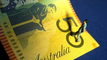 Under consumer protection laws, everyone has a right to ask for a variation in debt payments.
