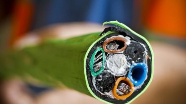 Customers experiencing slower than advertised NBN speeds may be eligible for a refund.