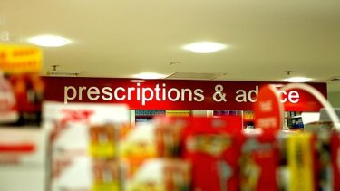 Pharmacies will be allowed to issue prescriptions for the pill and antibiotics for urinary tract infections under a Queensland trial.