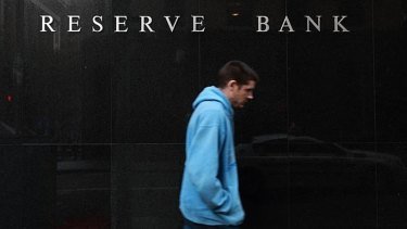 What are the odds for a rate cut by the RBA? Shifiting forecasts are moving the Aussie.