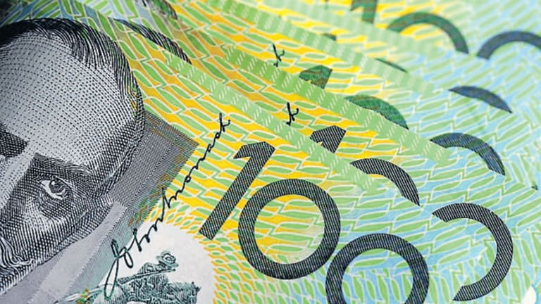 Labor says Australians are being overcharged by millions of dollars for sending money overseas.
