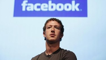 Facebook alone purchased more renewable energy than all corporations in the Asia Pacific region.