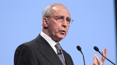 The recession Paul Keating said we had to have has shaped voter perceptions of Labor.