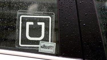 Uber ipo drivers bonus