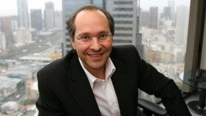 Billionaire investor predicts newsroom closures in regional Australia