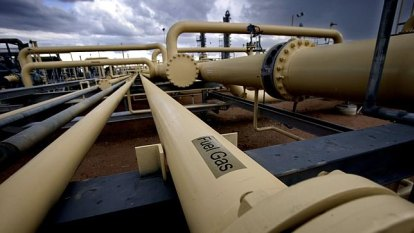 Push to convert Victoria into hydrogen energy powerhouse