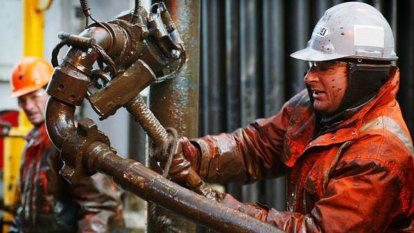 BHP says oil will stay an 'attractive' commodity for decades to come
