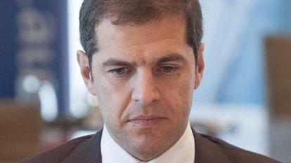 Grollo escapes liquidation of collapsed Grocon empire