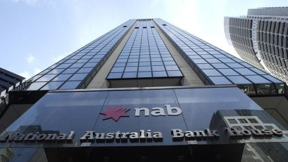 NAB directs staff back to office after months of remote working