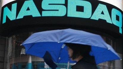 Beware 'new paradigm' of talked-up tech stocks