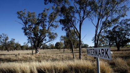 Shenhua set to walk away from Watermark coal mine with taxpayer payout