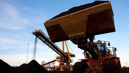 'Divestment is simplistic': Cbus backs 23 coal producers